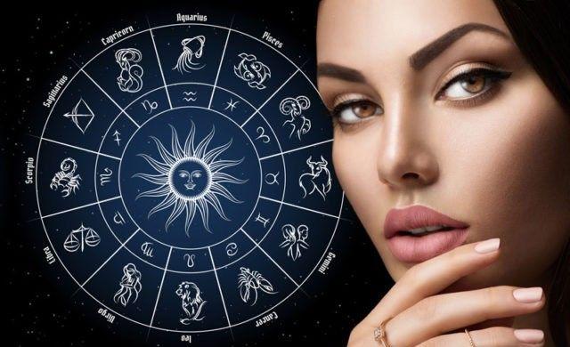 Астрологи составили топ-5 cамых красивых и привлекательных знаков зодиака itemprop=