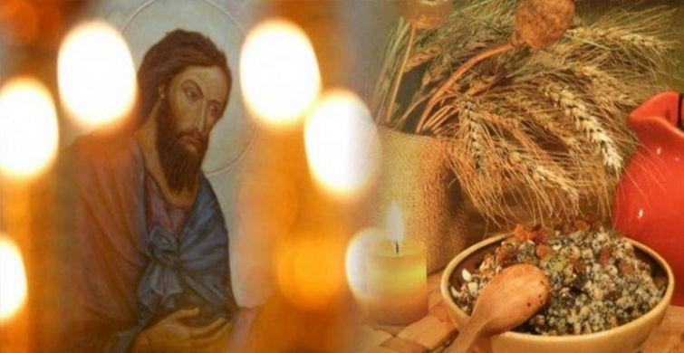 Не пропустить важные даты 2021 года поможет календарь церковных праздников itemprop=