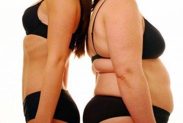 «Золотая формула похудения» от Зухры Павловой поможет стать стройной
