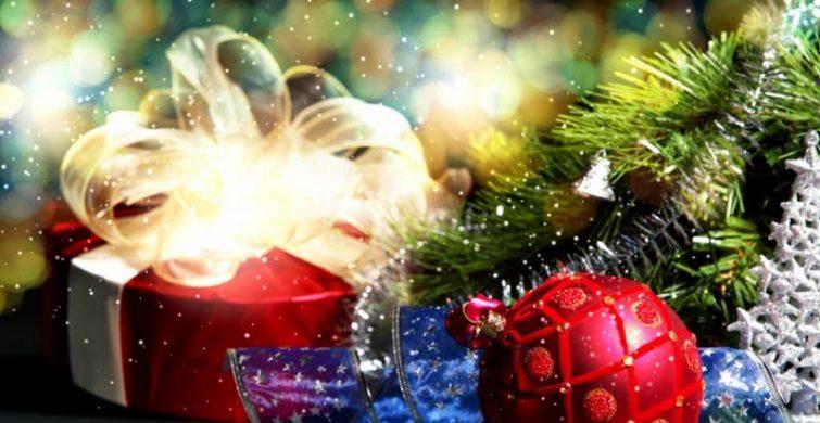 Правила загадывания желания на Старый Новый год itemprop=