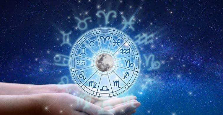 Для каких 3 знаков Зодиака 2021 год станет судьбоносным itemprop=