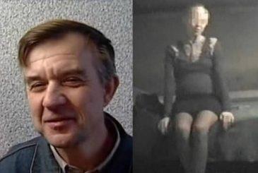 Как сейчас живут жертвы Виктора Мохова, который скоро выйдет на свободу