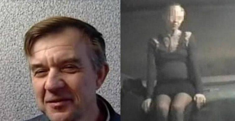 Как сейчас живут жертвы Виктора Мохова, который скоро выйдет на свободу itemprop=