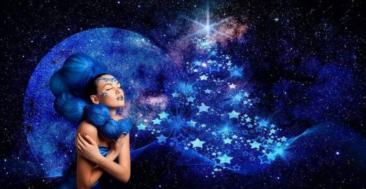 Что обещают звезды всем знакам Зодиака с 8 по 14 февраля 2021 года itemprop=