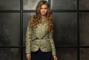 Женские куртки, которые будут в моде весной 2021 года