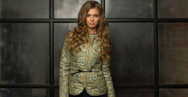 Женские куртки, которые будут в моде весной 2021 года itemprop=