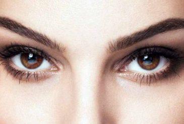 Изменить форму век и разрез глаз поможет блефаропластика, выполненная профессиональными офтальмологами в Москве