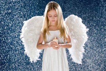 Поздравления с Днем ангела 26 февраля 2021 года всех женщин по имени Светлана