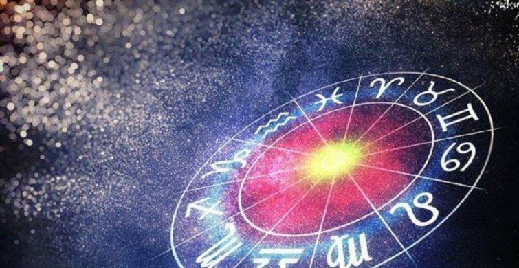 Точный гороскоп на март 2021 года от Василисы Володиной itemprop=