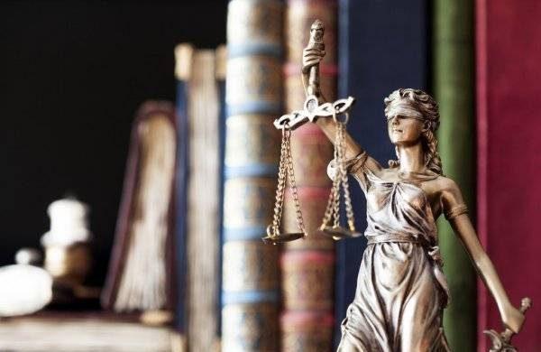 Команда профессионалов «Правовед-Плюс» поможет выйти из любой трудной ситуации itemprop=