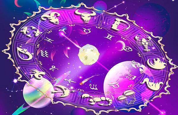 Что март грядущий нам готовит: астрологический прогноз на первый весенний месяц itemprop=