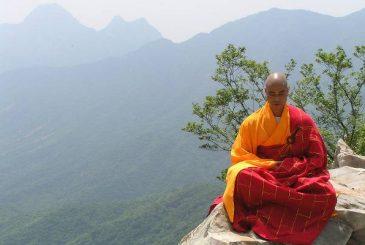 Какие чудеса подвластны тибетским монахам
