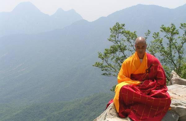 Какие чудеса подвластны тибетским монахам itemprop=