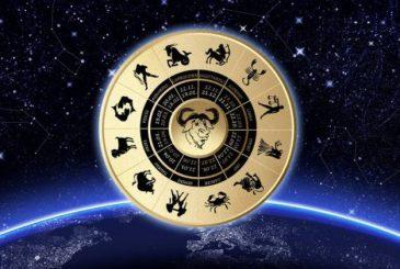 Какие знаки Зодиака в мае 2021 года окажутся успешнее других по прогнозу от Павла Глобы