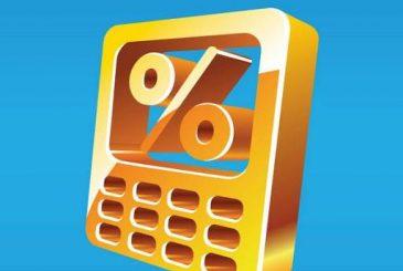 Калькулятор по кредиту онлайн поможет спланировать график платежей и подобрать оптимальную сумму под бюджет