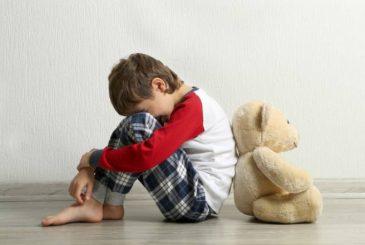 Из-за каких ошибок родителей ребенку кажется, что его не любят