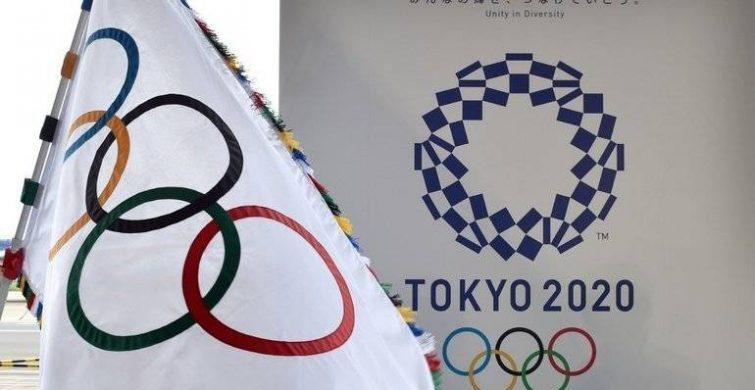 Стало известно, под каким флагом выступит Россия на Олимпиаде в Токио 2021 года itemprop=