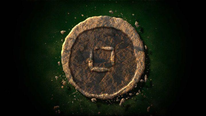 Гороскоп от Павла Глобы для знаков Земли