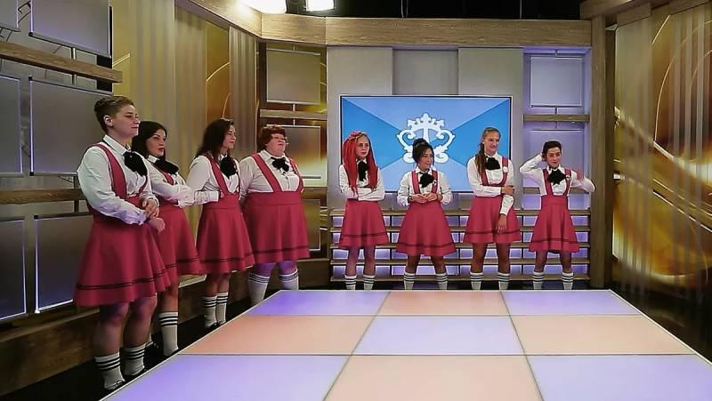 Телешоу «Пацанки» имена участниц 6 сезона 2021
