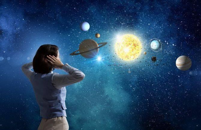 Ретроградный Меркурий 2021, особенности периода, чем опасен для людей, что можно делать