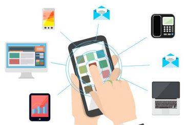 Временный номер телефона Hottelecom защитит аккаунт от взлома