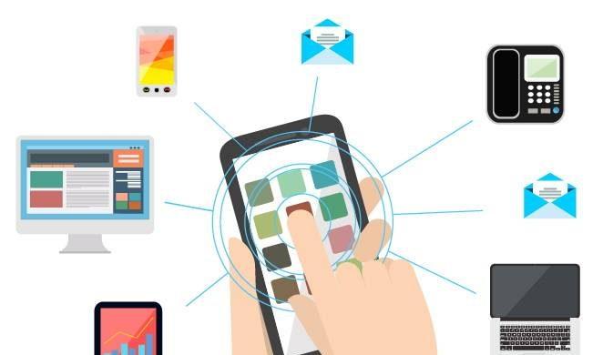 Временный номер телефона Hottelecom защитит аккаунт от взлома itemprop=