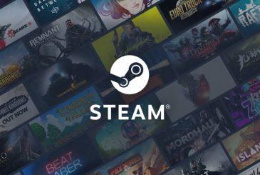 Как зарегистрировать новый аккаунт в Steam без мобильного телефона