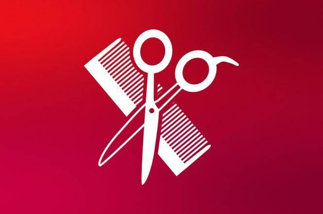 Благоприятные дни для стрижки и окраски волос в октябре 2021 года