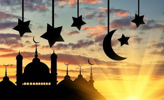 Празднование Курбан-байрам в 2021 году начнется на 70 день после Уразы-Байрам itemprop=