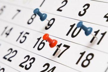 Какой сегодня праздник, 25 октября 2021 года: День таможенника, маркетолога, работника кабельной промышленности и Международный день пасты
