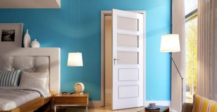 Почему дверь в спальню нужно обязательно закрывать на ночь itemprop=