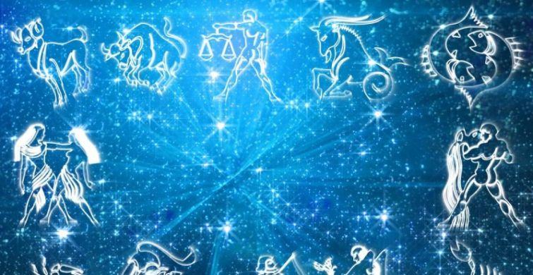 Какие знаки зодиака забирают энергию, обессиливая собеседника itemprop=