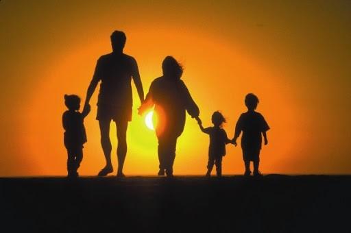 3 знака Зодиака, созданных для семейной жизни itemprop=