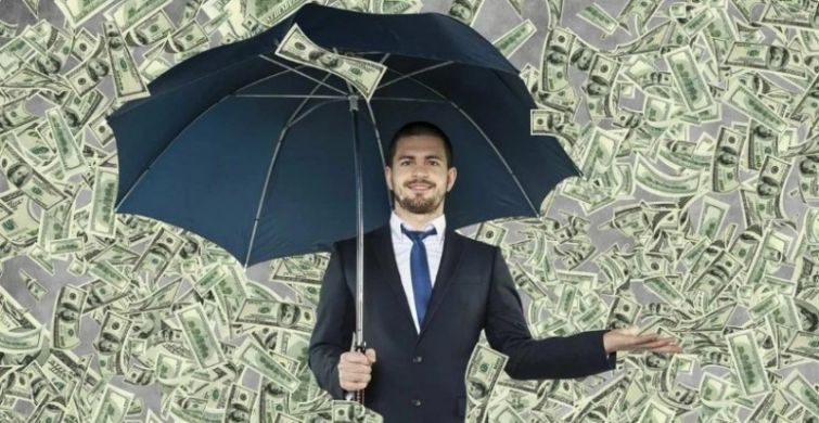 Счастье разбогатеть в 2021 году выпадет некоторым знакам зодиака itemprop=