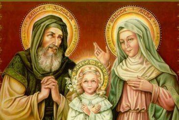 На праздник Рождество Богородицы 21 сентября 2021 года многие женщины просят о семейном благополучии