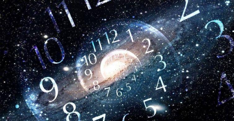 Дата пяти двоек 22.12.2020: что нас ждет в этот день itemprop=