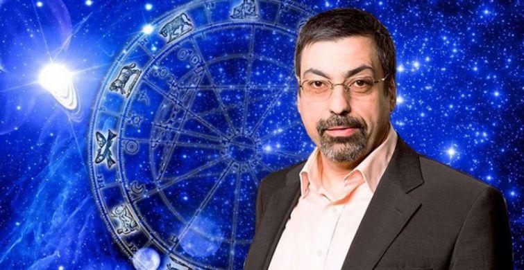 Гороскоп от Павла Глобы на 14 июля 2021 года для всех знаков зодиака itemprop=