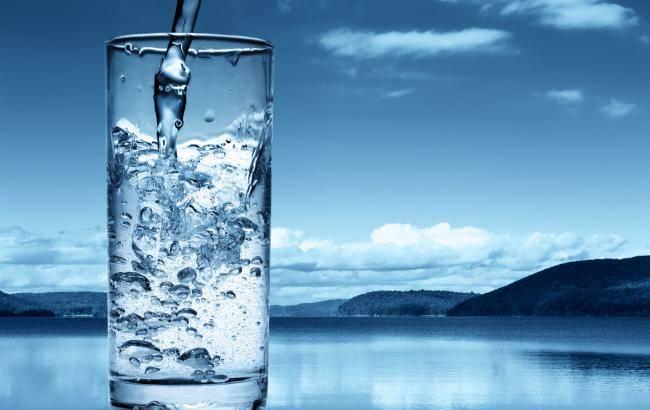 Старо-Мытищинская вода от компании «STM.WATER» станет выбором №1 для жителей Москвы и регионов