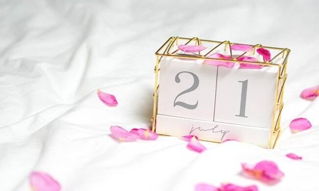 Магия чисел, или что сулят зеркальные даты в 2021 году itemprop=