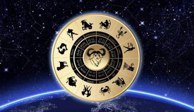 Какие знаки Зодиака в мае 2021 года окажутся успешнее других по прогнозу от Павла Глобы itemprop=