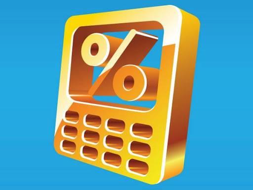 Калькулятор по кредиту онлайн поможет спланировать график платежей и подобрать оптимальную сумму под бюджет itemprop=