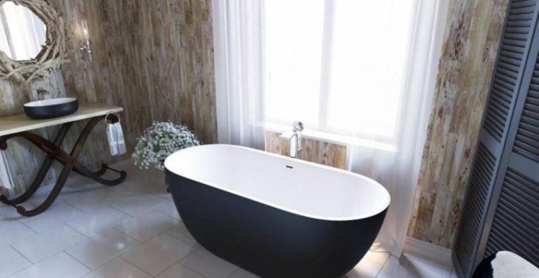 Теперь купить качественные ванны от производителя можно в магазине сантехники «72 смесителя» по доступным ценам itemprop=