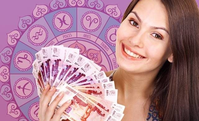 Денежный май: кому из знаков Зодиака будет сопутствовать финансовый успех itemprop=