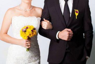 Для чего современным женщинам и мужчинам нужен брак и семья