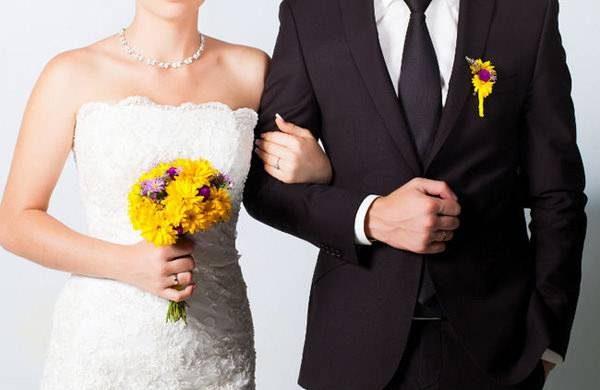 Для чего современным женщинам и мужчинам нужен брак и семья itemprop=
