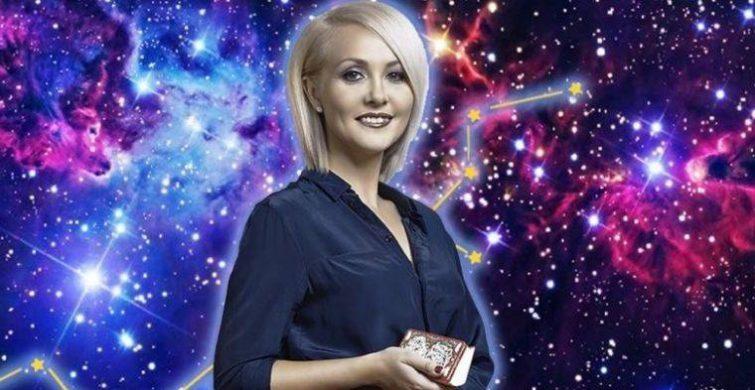 Василиса Володина подготовила гороскоп на май 2021 для каждого знака Зодиака itemprop=