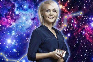 Василиса Володина подготовила гороскоп на май 2021 для каждого знака Зодиака