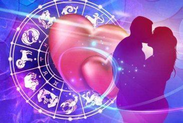 Какие знаки Зодиака в мае 2021 года встретят свою вторую половинку