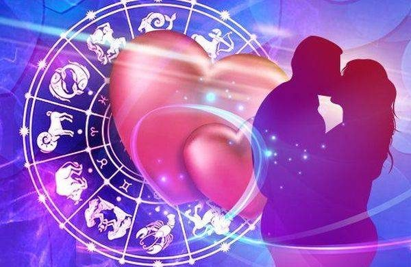 Какие знаки Зодиака в мае 2021 года встретят свою вторую половинку itemprop=