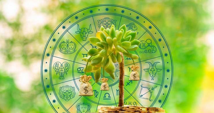 Сразу для 6 знаков Зодиака лето 2021 года станет денежным периодом itemprop=